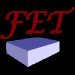 FET 5.37.0 portable