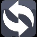 Hekasoft Backup & Restore 0.74 portable