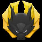 Kinza 4.8.0 portable