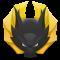 Kinza 5.1.0 portable