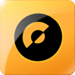 Norton Remove and Reinstall 4.5.0.16 portable