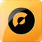 Norton Remove and Reinstall 4.5.0.27 portable