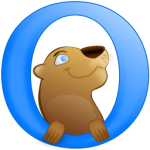 Otter Browser 0.9.99.3 RC12 portable