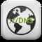 Simple DNSCrypt 0.5.9 portable