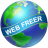 WebFreer Portable ADs Free 2.0.0.4 portable
