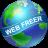 WebFreer Portable ADs Free 2.0.0.4 portable