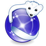 libportable 61.0.1 portable