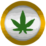 DopeCoin – Wallet 4.0.0.5 portable