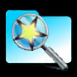 WizFile 2.04 portable