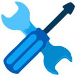 Chrome Cleanup Tool 35.180.200 portable