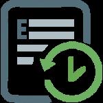Exiland Backup Free 4.9 portable