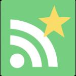 QuiteRSS 0.18.12 portable