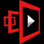Ashampoo ClipFinder HD 2.52 portable