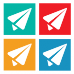 PaperPlane Smart Launch 1.0 portable