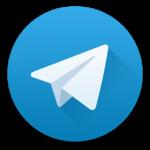 Telegram Desktop 1.3.10 portable