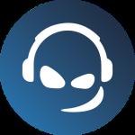 TeamSpeak Client 3.2.2 portable