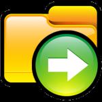Alternate File Move 1.960 portable