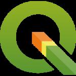 QGIS 2.18 portable