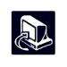 CheckDisk 1.6 portable