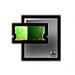DeKnop 5.0 portable