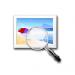 SNS-Resizer 1.7.2 portable