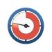Free Timer 5.1.1 portable