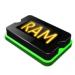 Reduce Memory 1.6 portable